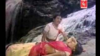 Download Hindi Video Songs - Tanuvu Manavu - Raja nanna Raja