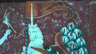 гобелены(, 2012-09-26T15:57:35.000Z)