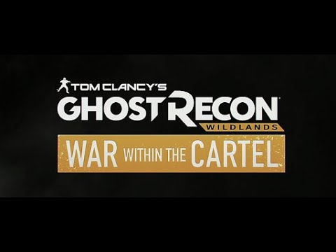 War Within The Cartel - Behind The Scenes w/ cast, crew, director Avi Youabian and EP Noam Dromi
