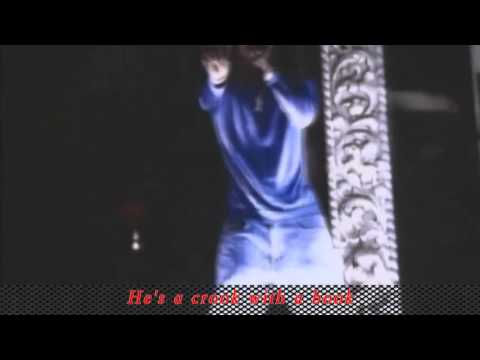 2Pac ft The Band Perry   If I Die Young with Lyrics HD 2012