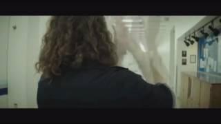 отрезок из фильма Скауты против зомби