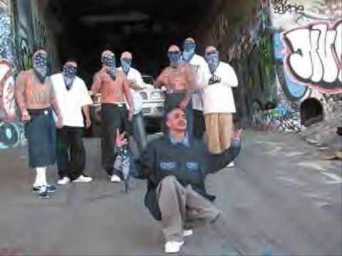 Mr. Criminal - Side 2 Side