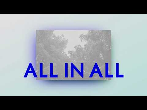 Free Download Silent Strike - All In All (feat. Bad Tropes) Mp3 dan Mp4