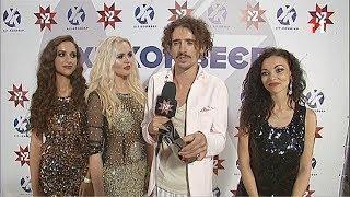 M1 Music Awards News   01 09 2017