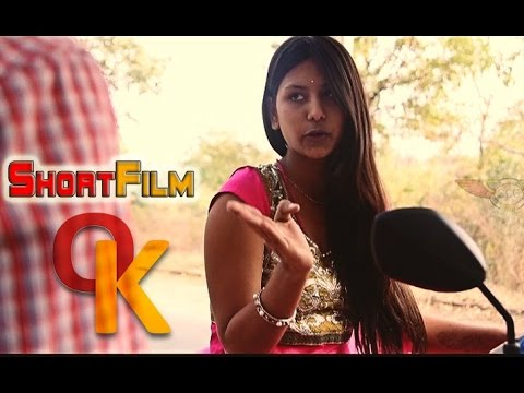 Ok Movie Kanti Shah [Full-Download]...