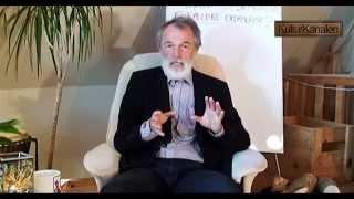 Dr. Peter - Børneopdragelse og forældreopdragelse (del 2)