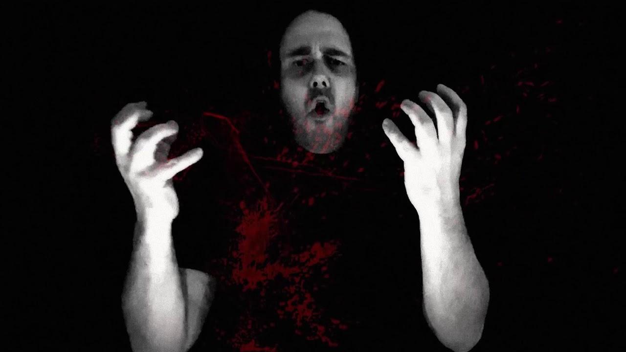 Australian old school death metal band Nefariym released a music video