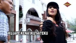 Download lagu Rimta Mariani br Ginting - Kam Ate ku Jadi