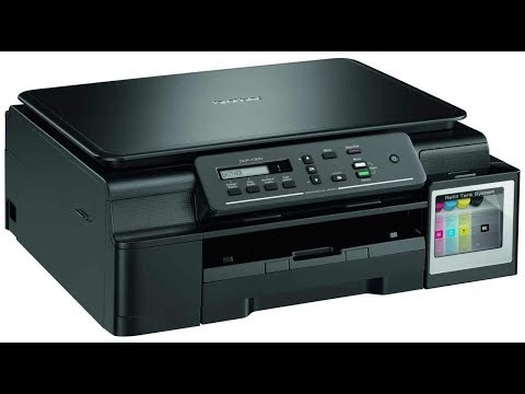 brother-dcp-t300-multi-function-ink-tank-colour-printer-unboxing-and-review