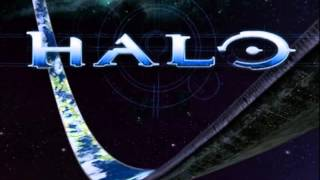 Halo: Ambient Wonder (Peaceful music) Extended :D