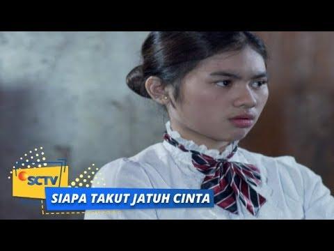 Highlight Siapa Takut Jatuh Cinta: Lola Cemburu Bos Ahua Melamar Metty   Episode 144