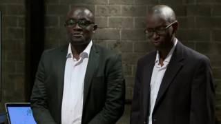 KCB Lions' Den S01E04-24 KENNECT