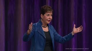 ПРИТИСНИ ВО НОВ ПОЧЕТОК ДЕЛ 1 |Joyce Meyer