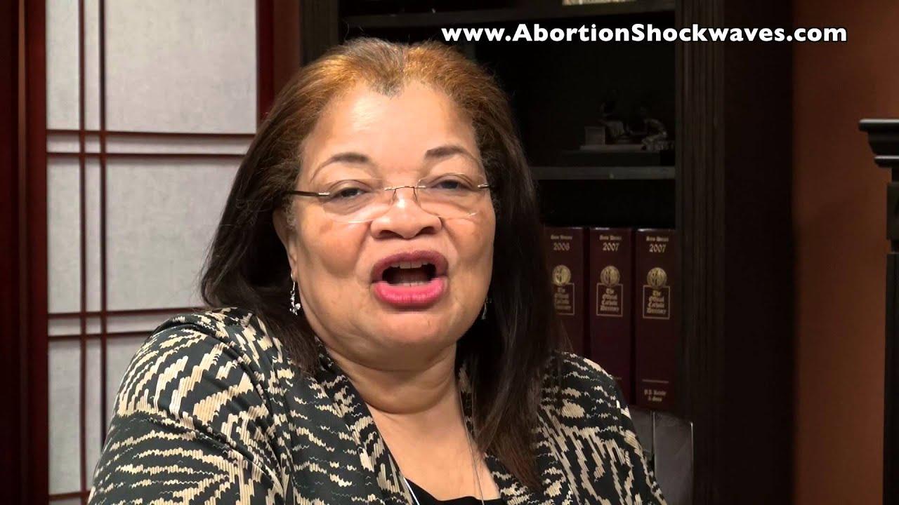 Shockwaves:  February - Healing the Black Community