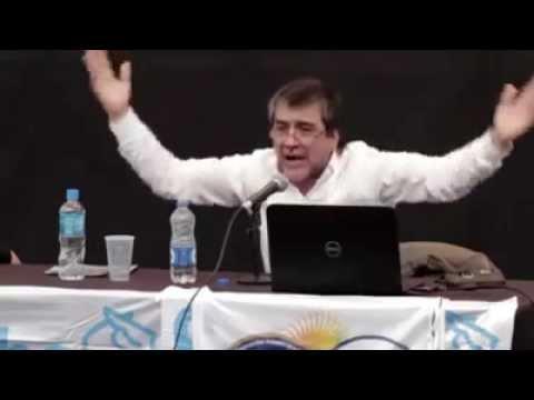 EN TECNÓPOLIS,LA ECONOMÍA,COMO GENERAR DEMANDA DE EMPLEO EN ARGENTINA.