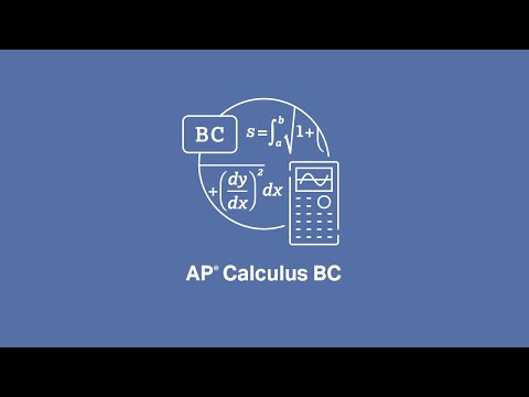 AP Calculus BC: 9.6 Solving Motion Problems Using Parametric And Vector-Valued Functions