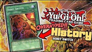 yu-gi-oh-overhyped-history-senet-switch
