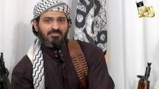 """""""القاعدة في جزيرة العرب"""" تؤكد مقتل سعيد الشهري نائب زعيمها"""