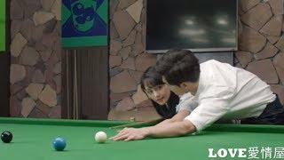 Sun Le Sada    Romantic Hindi Song    Arijit Singh    Half Girlfriend