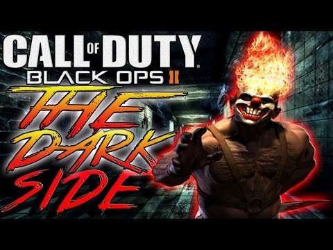 CoD:Black Ops 2 Next Gen-Gaming Decisions XBOX/PLAYSTATION | BlackNinja901s SECRET HYPE For......