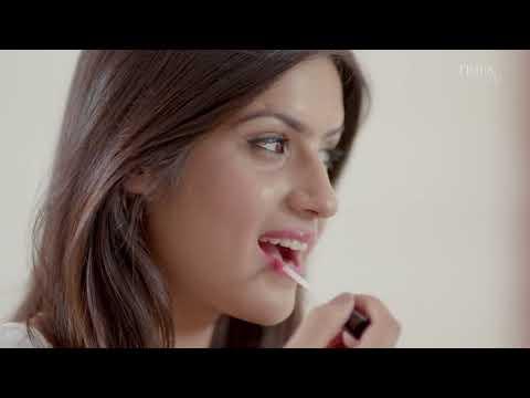 Wakhra Swag Navv Inder Badshah Full HD RdxNet CoM