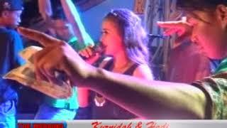 KELANGAN WONG TUA - CITRA NADA Live Dukuh Turi Karangbale