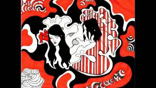 Watch White Stripes Hand Springs video