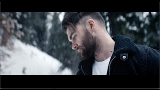Смотреть клип Dylan Scott - Crazy Over Me