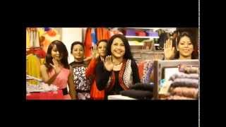 Heiyana Heiyana | Subasana Dutta | Assamese Song |2015