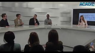 Acad TV N° 02 SPÉCIAL PEOPLE
