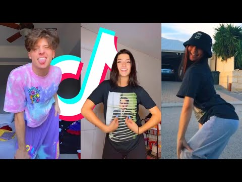 Ultimate TikTok Dance Compilation of March 2020 - Part 3