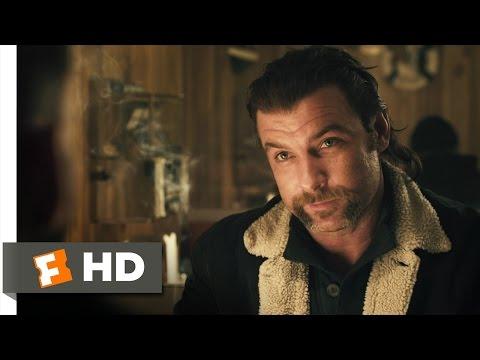 Goon (10/12) Movie CLIP - You're a Goon (2011) HD