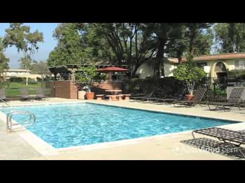 Monte Vista Apartments In La Verne Ca Forrent Com
