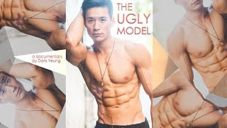 THE UGLY MODEL, a documentary featuring Kevin Kreider, Jeremy Lin and more now on Kickstarter