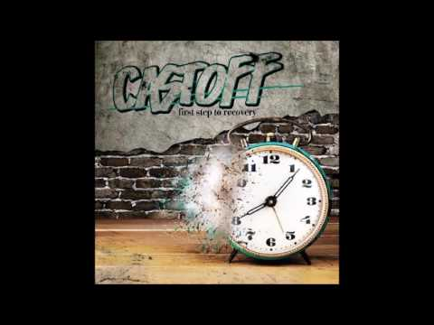 Castoff - First Step To Recovery (Full Album - 2016)