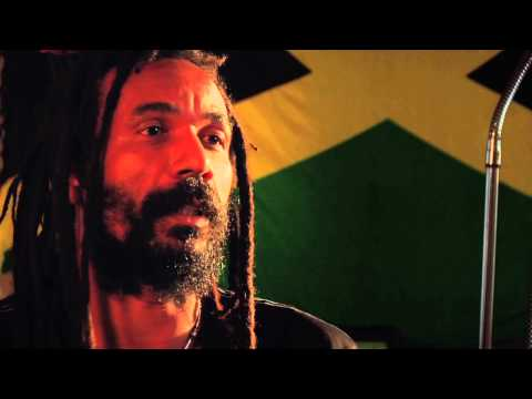 Jamaian Artists Trailer for MUSICANS WITH A REAL PURPOSE: JAMAICA & HAITI