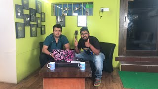 Live with Shud Desi Endings
