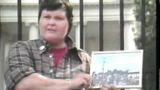 Mondo Elvis - A Documentary