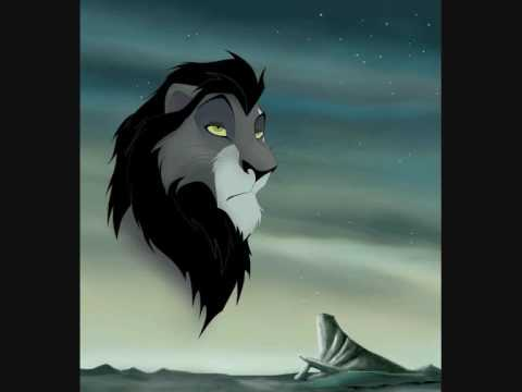 sie haben post lion