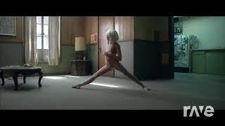 The Chandelier - Sia & Sia | RaveDJ