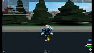 Roblox How to get any rank on Cafe (Read the hole on desc how you do it)