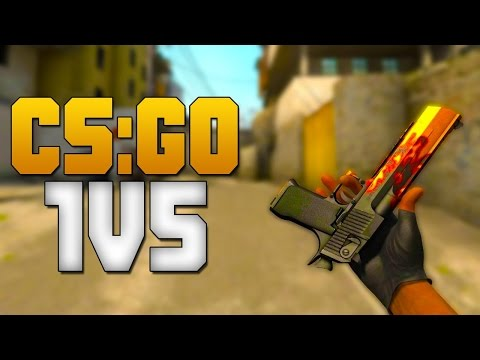 ► Counter Strike: Global Offensive SK | FAST Ace! | #12 | [1080p] [PC] ◄