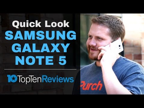 samsung-galaxy-note-5---should-you-get-it?