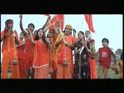 Sabse Pawan Baba Dham[Full Song] - Baba Chhai Duniya Ke Director
