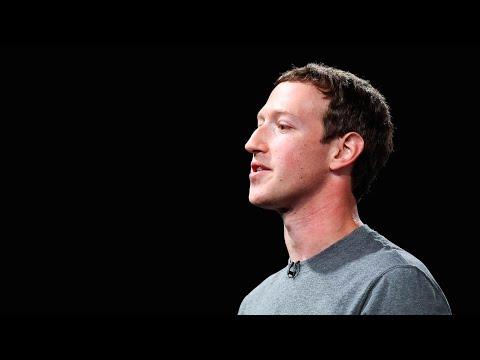 """Mark Zuckerberg's Facebook 2010 """"Age Of Privacy Is Over"""" Opened Door To Cambridge Analytica Today"""