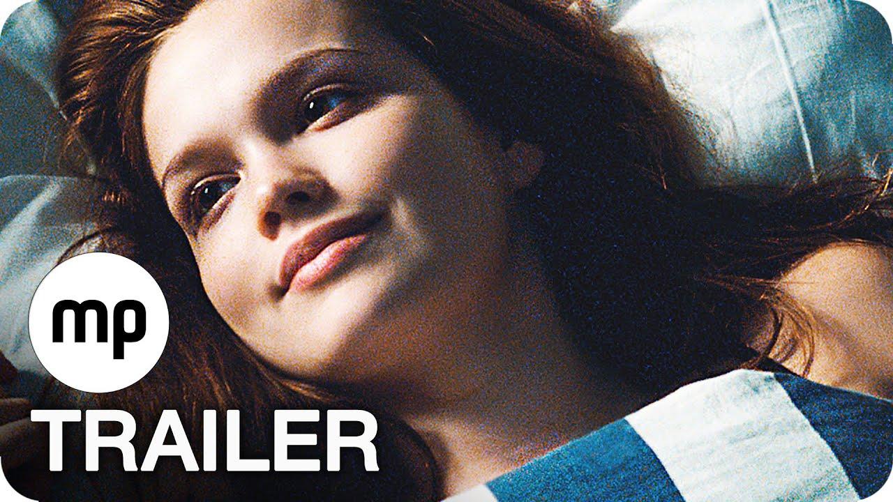 Emelie Trailer Deutsch
