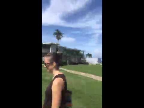 Beaches Ocho Rios travel agent familiarization trip #travel #its4u2