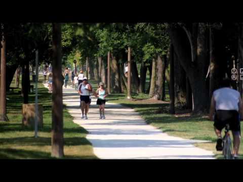 Visit Villa Park, Illinois -- In Chicago's Western Suburbs