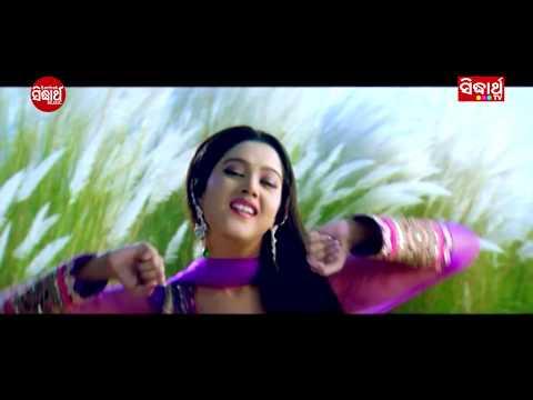 Romantic Dialogue With Song - Prema Na...