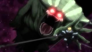 Kings - Fairy Tail